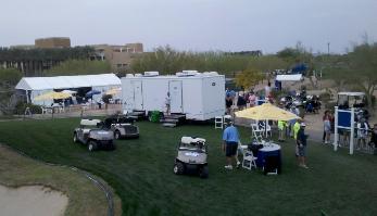 golf-event-outdoor-restroom-trailer-az_