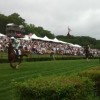 Iroquois Steeplechase Event Photo