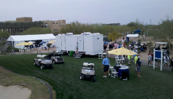 golf-event-outdoor-restroom-trailer-az_