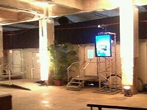 black-tie-event-restrooms-in-florida