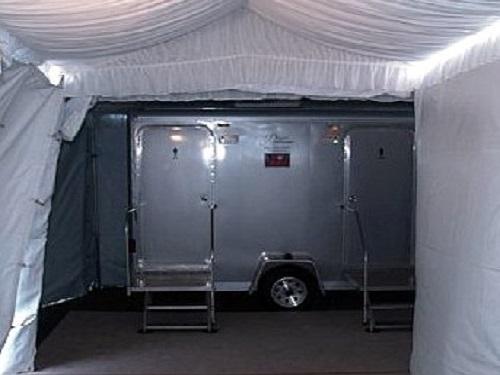 black-tie-event-restrooms-in-north-carolina-and-south-carolina