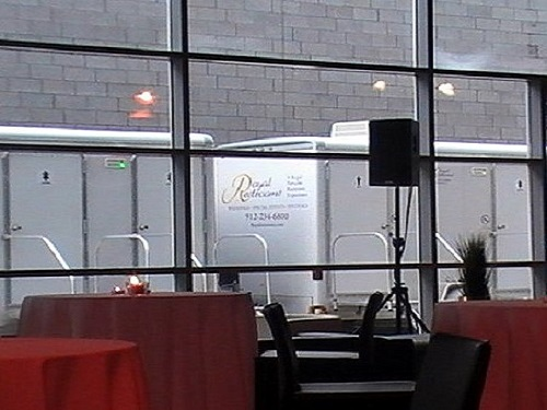 portable-restroom-trailers-for-black-tie-events