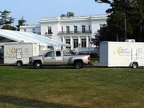 portable-restroom-trailers-for-connecticut-black-tie-events