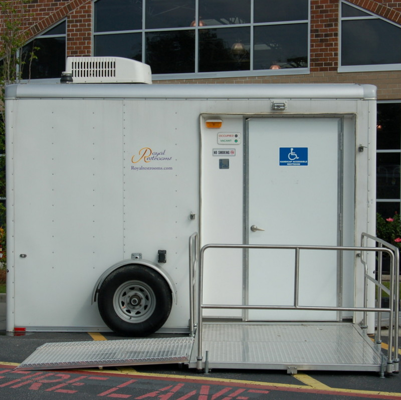 ada-compliant-portable-restroom-trailers-for-business-remodels-2