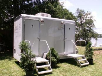 2-Stall