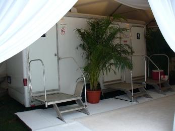 3-stall-at-monmouth-university-wedding-ct