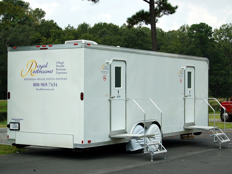 disaster-relief-portable-restroom-trailer