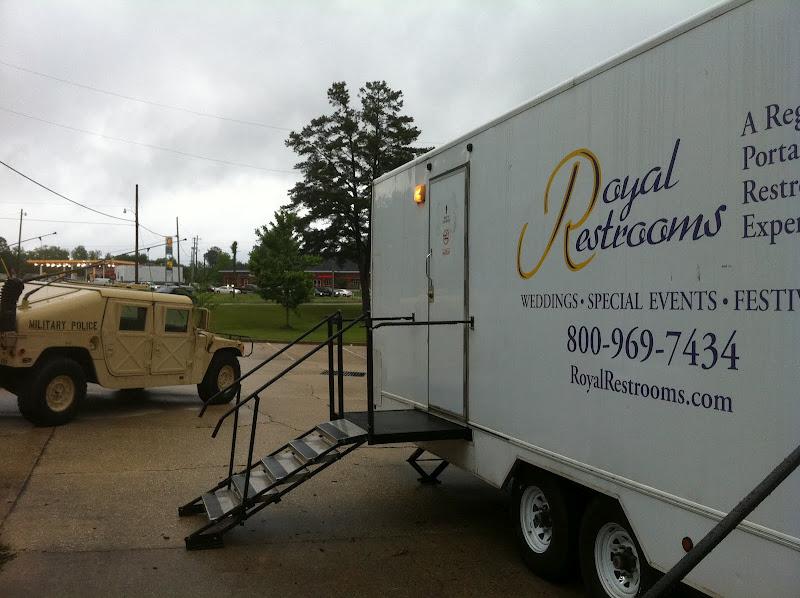 disaster-relief-restroom-rentals