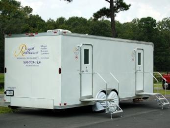 disaster-relief-portable-restroom-trailer