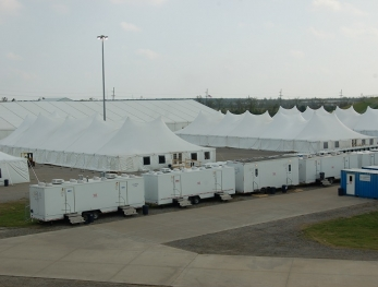 portable-restrooms-and-portable-shower-trailers-hurricane-ike