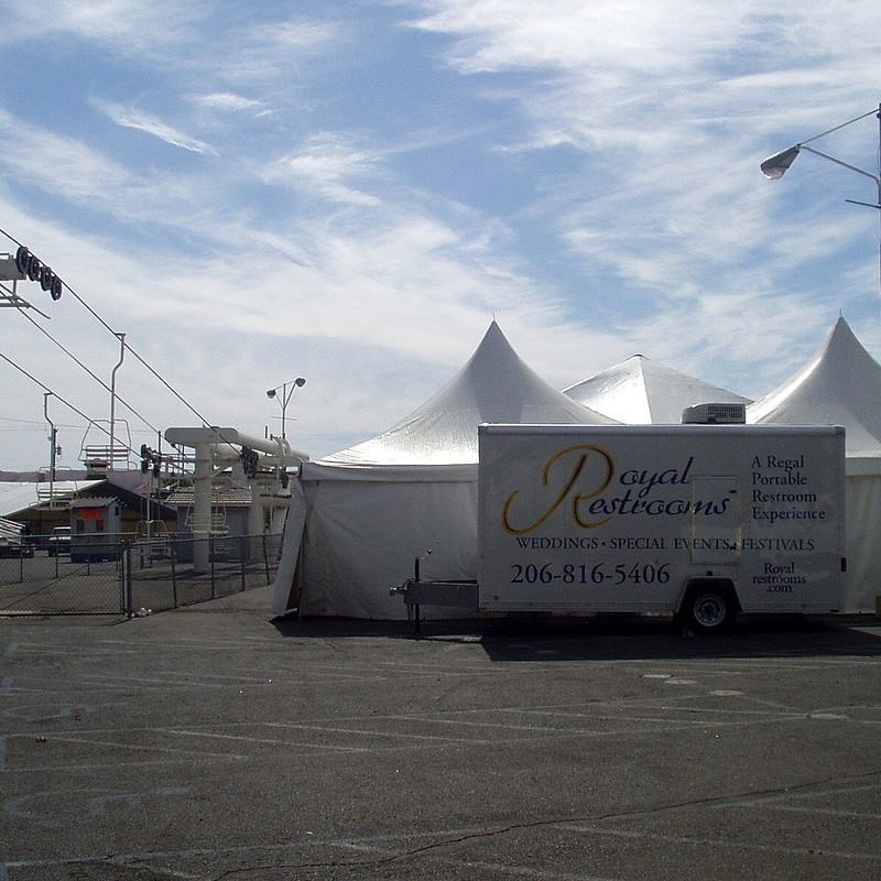 portable-restrooms-at-park-festival