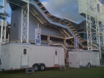 10-stall-and-ada-plus-2-football-stadium-fl