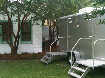 2-stall-platinum-tybee-wedding-ga