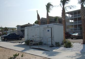 ada-plus-2-stall-tybee-island-ga
