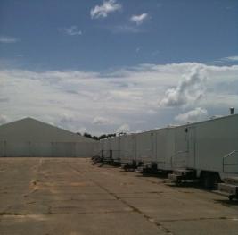 shower-trailers-military-training-fort-stewart-ga