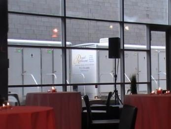 3-stalls-downtown-michigan-event