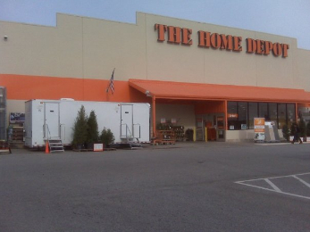 10-stall-home-depot-remodel-greenville-sc