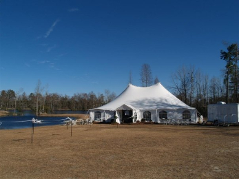 3-stall-wedding-in-turbeville-sc