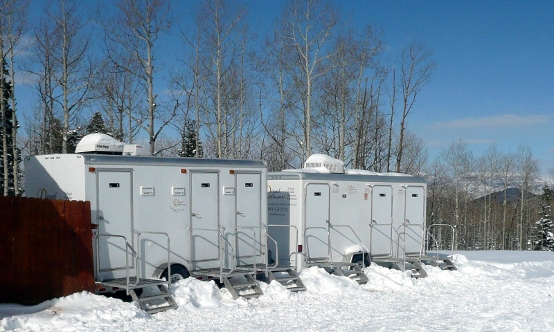 utah-portable-restrooms-at-canyons-resort-i