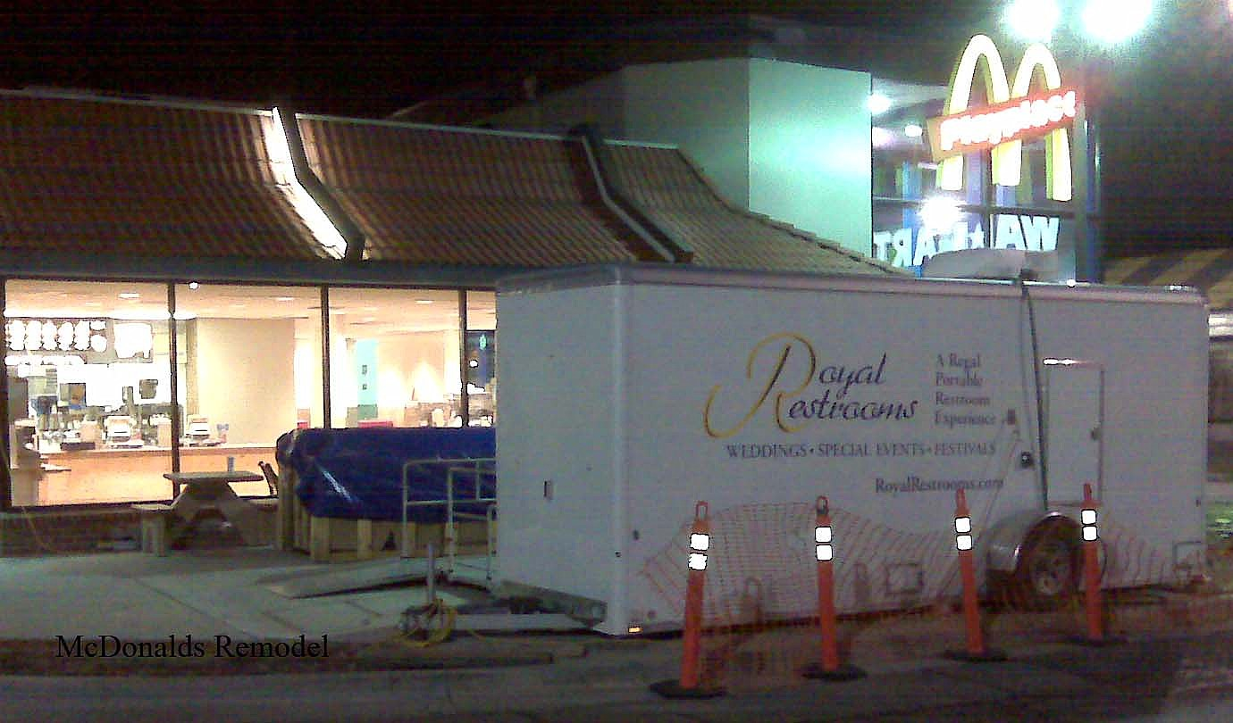 utah-portable-restrooms-at-mcdonalds-remodel
