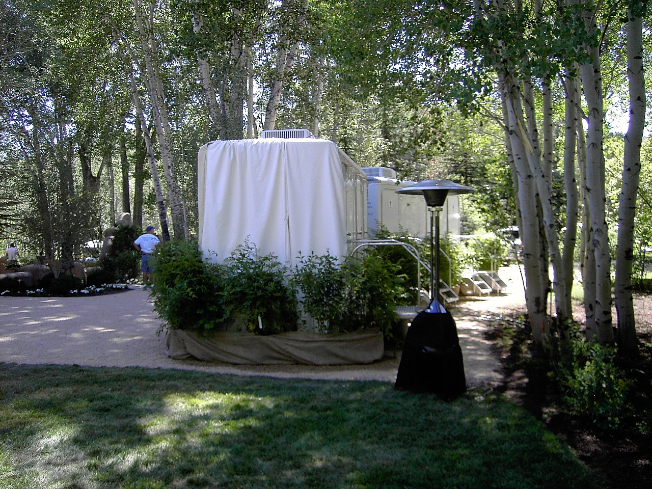 utah-portable-restrooms-at-sunvalley-i
