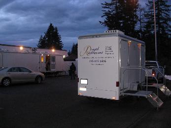 2-stall-evening-event-seattle-wa