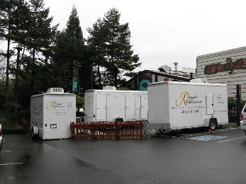 3-stalls-and-ada-plus-2-seattle-wa