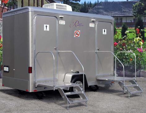 2-stall-platinum-portable-restroom