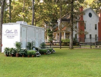 houston-portable-restrooms-for-weddings
