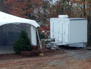 north-carolina-portable-restroom-weddings