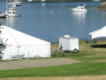seattle-portable-restrooms-for-wedding