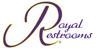 Royal Restrooms Logo