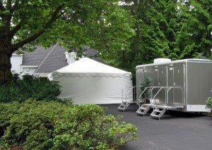 Luxury-Portable-Restrooms-in-Washington